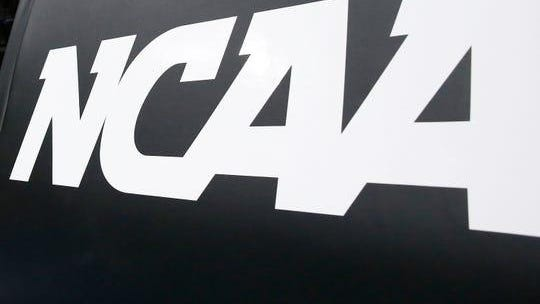 """A group of U.S. senators seek to give college athletes """"revenue-sharing agreements"""" with the NCAA, conferences and schools, plus the ability to capitalize on their name, image and likeness """"individually and as a group, with minimal restrictions."""""""