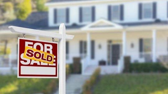 Having an offer accepted is only piece of the home-buying process.
