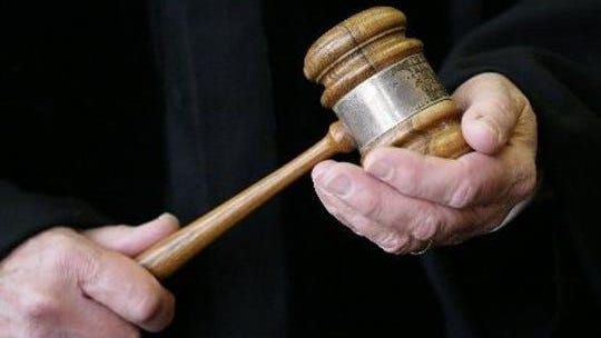 A case challenging the governor's powers should follow the regular route through the Michigan Court of Appeals, the Michigan Supreme Court said Thursday.