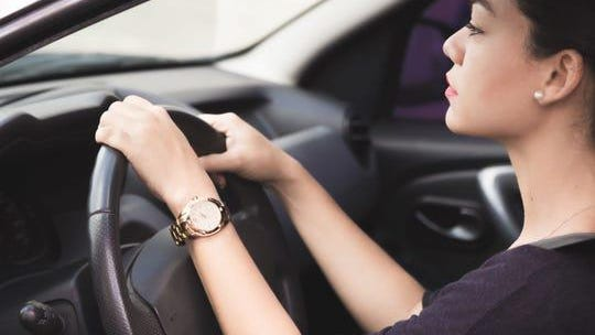 An expert for the Coalition Protecting Auto No-Fault -- a group of health care providers and plaintiffs' attorneys -- said at least three insurers are selling more expensive auto insurance policies to women.