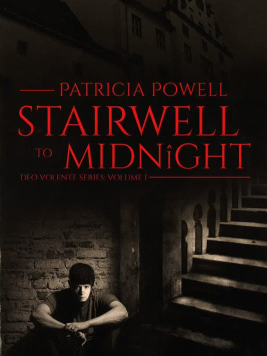 635494281747591166-Stairwell-to-Midnight