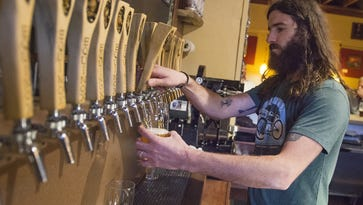 Top 10 beer scene list includes Fort Collins, Denver