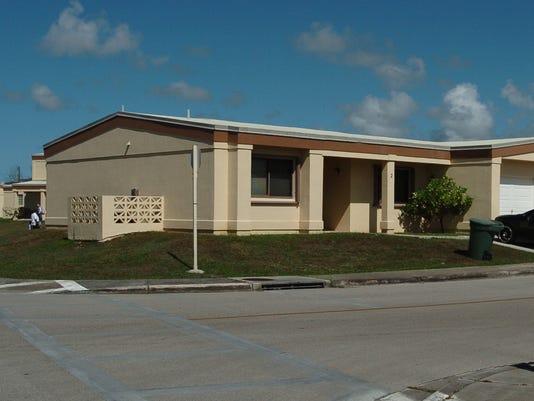 636075193489149491-base-housing.jpg
