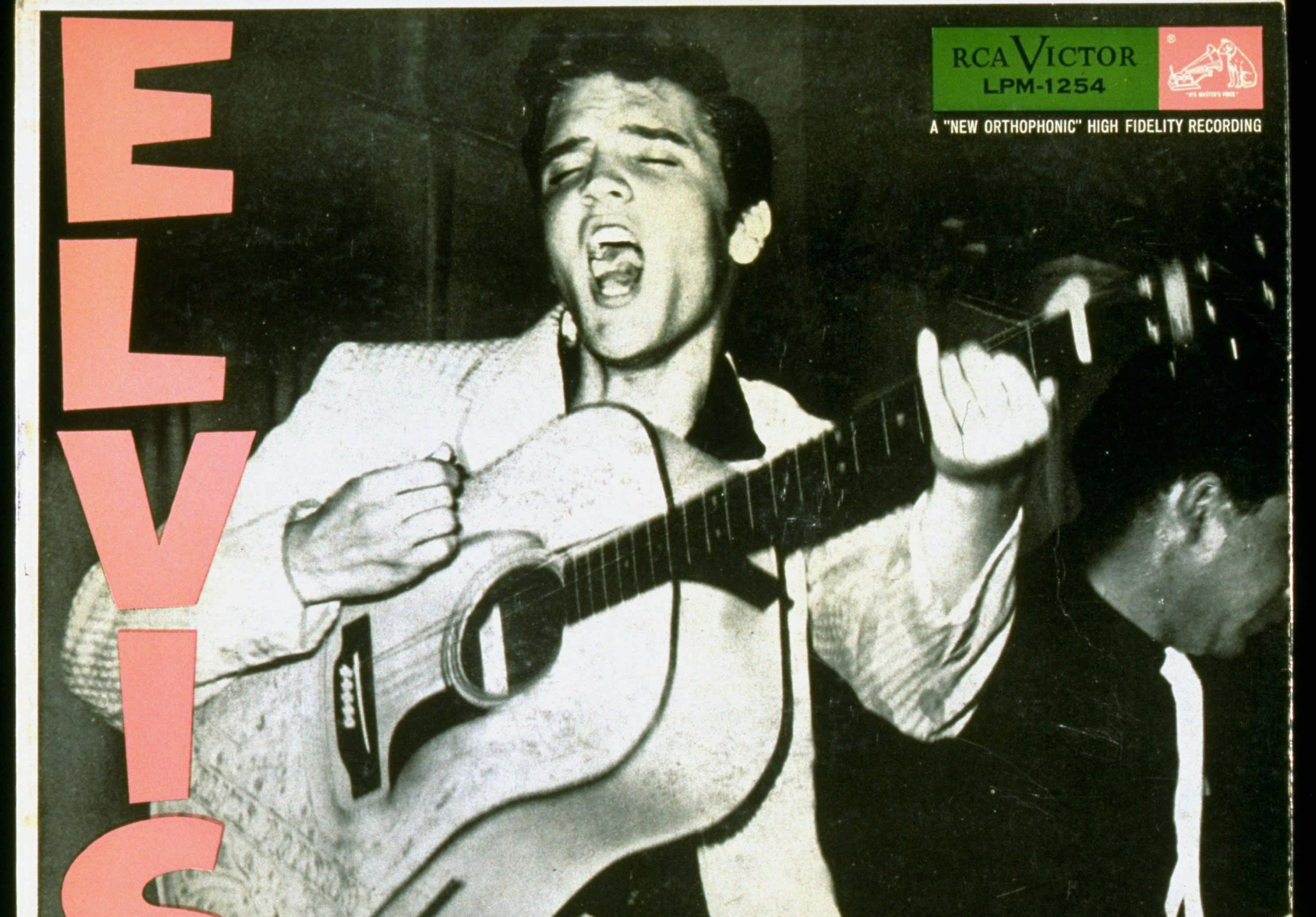 126   Charted albums. That total includes 10 No. 1s on the 'Billboard' album chart. The first was 1956's 'Elvis Presley,' and the most recent was 2002's 'Elv1s: 30 #1 Hits.'