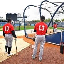 Nashville Sounds: 5 things to know about their home opener on Tuesday