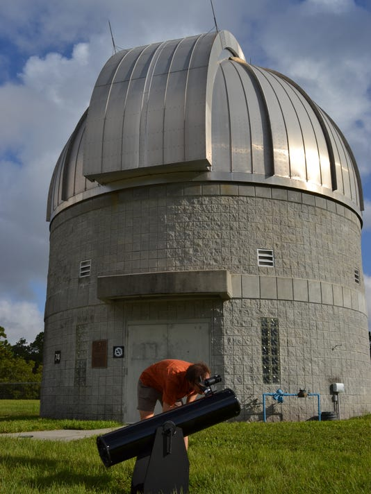 635576137356459570-Robinson-Observatory