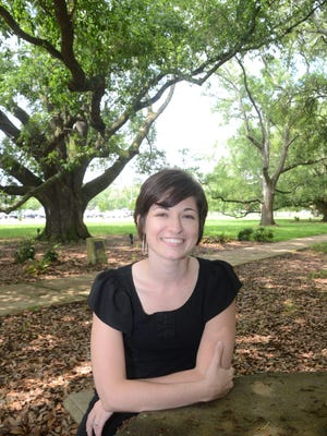 Leigh Gentry Guidry has been the education reporter for The Town Talk since July 2012.