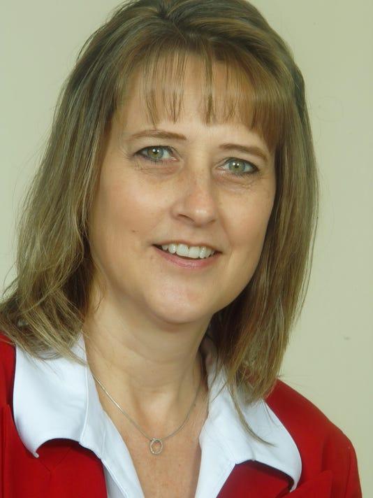 Angela Huschka
