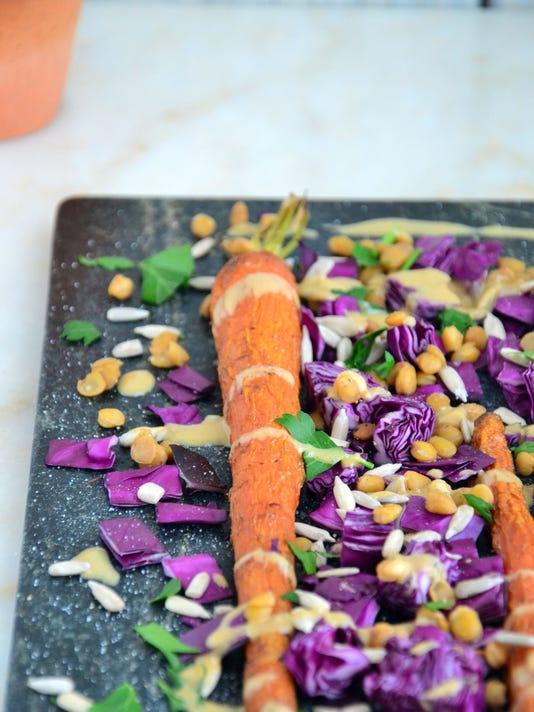 636523056988545743-amie-valpone-tahini-carrots.jpg