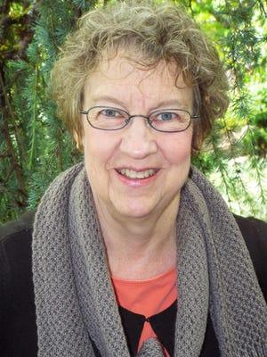 Karen McClintock, Guest columnist