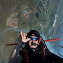 Vero Beach Air Show: Everything you need to know including weather, traffic and parking