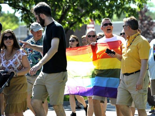 XXX LGBT MARCHES MICHIGAN DEC 3469.JPG A USA MI