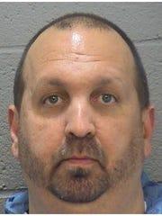 Craig Stephen Hicks, 46