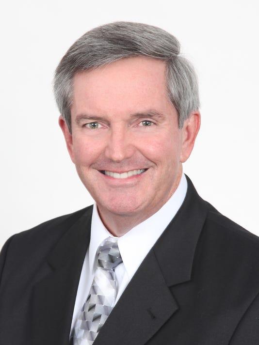 Craig Kelley