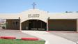 ST. AUGUSTINE: Horarios: Misas en español sábado 6:00