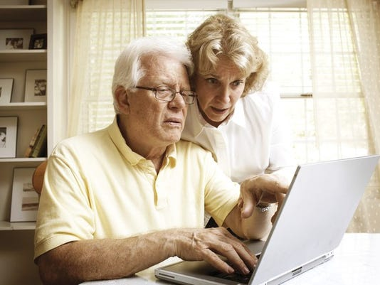 seniors-using-laptop-medicare-social-security-comparison-getty_large.jpg