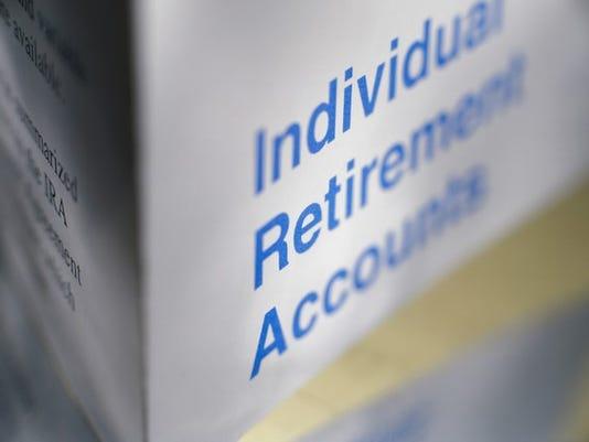 ira-individual-retirement-account_large.jpg