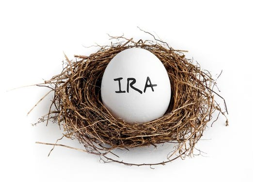 ira-nest-egg_gettyimages-483289791_large.jpg