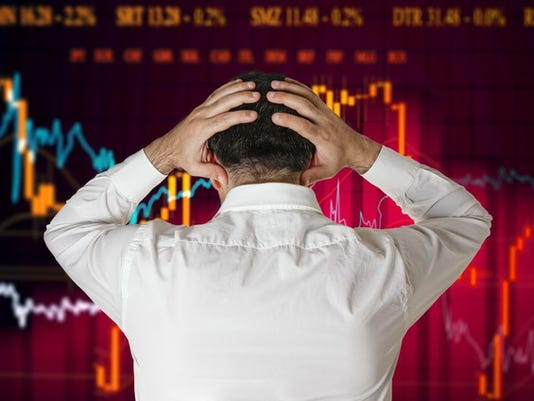stock-broker-bear-market-crash_large.jpg