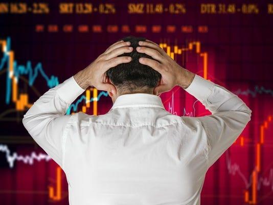 stock-broker-bear-market-crash-1_large.jpg