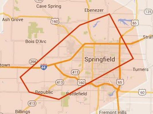 _media_2015_05_29_Springfield_Springfield_635685246692321614-vt (2).png
