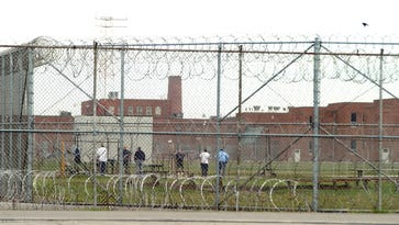 Marion Correctional Institution faulted for letting inmates pirate movies, software