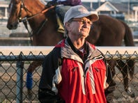 Kentucky Derby jockey Pat Day: Life after racing