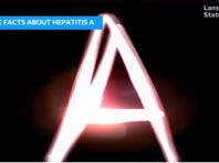 5 Facts about Hepatitis A