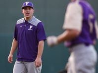 Fowlerville baseball coach: 'We learned from our experiences'