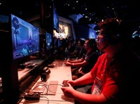 The hottest E3 action games of the year