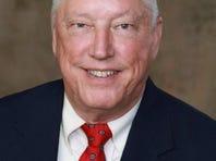 John Adamski, guest essayist