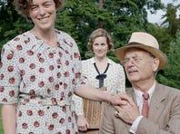 Trailer: 'Hyde Park on Hudson'