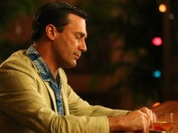 'Mad Men' cast talks: Where are we headed?