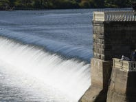 USA TODAY analysis: Water costs gush higher