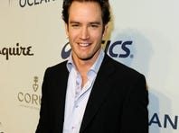 Mark-Paul Gosselaar will guest star on two ABC comedies this fall.