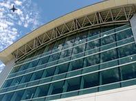 Cincinnati/Northern Kentucky International Airport Guide