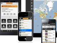 Priceline vs. Kayak: Which free app does a better job?