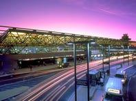 Oakland International Airport Guide