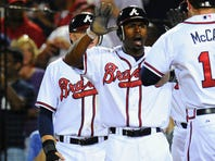 Michael Bourn is the latest Scott Boras client to go deep into winter without a job.