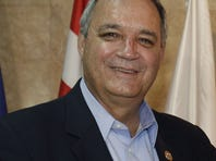 """""""I'm concerned we're taking a step back toward a model that has been tried and failed,"""" said Rep. Jeff Miller, R-Fla."""