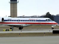 Government shutdown hits air traffic control towers