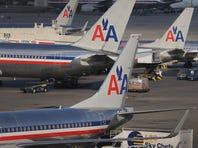 Traveler's Aide: Honeymoon delayed, insurance claim denied