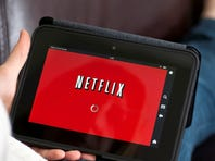 Netflix is one of many options for those wanting to cut their cable cord.