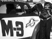 2014 NASCAR Hall of Fame nominees