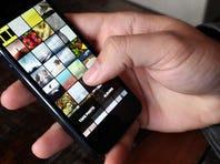 Popular Over smartphone app born in Kentucky