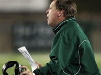 Colorado State ended last season on a high note, winning three of its last five under first-year coach Jim McElwain.