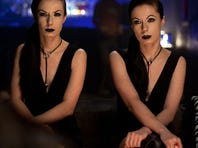 Exclusive clip: 'American Mary'