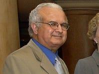 Carlos Moreno is President Obama's pick as U.S. ambassador to Belize.