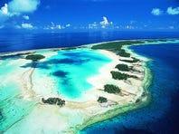 Experience Tahiti