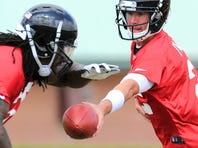 Pivotal NFC players to watch in 2013